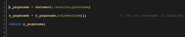 blog-debug-dtm-code-editor