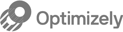 Optimizely partner